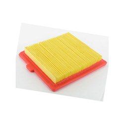 Filtr powietrza, papier SV150/RM45 Stiga 118550147/0, 18550147/0
