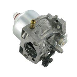 Gaźnik RM45-REM50 Stiga 118550148/0, 18550148/0