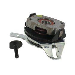 Embrayage mécanique EL (M) Castelgarden : 118399065-1, 18399065/1,Stiga: 1136-0837-01,Warner: 5915-12