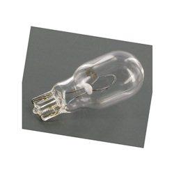 Żarówka reflektora Castelgarden