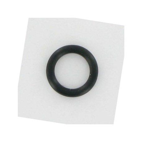 Pierścień uszczelniający Castelgarden 119035000/0, 19035000/0