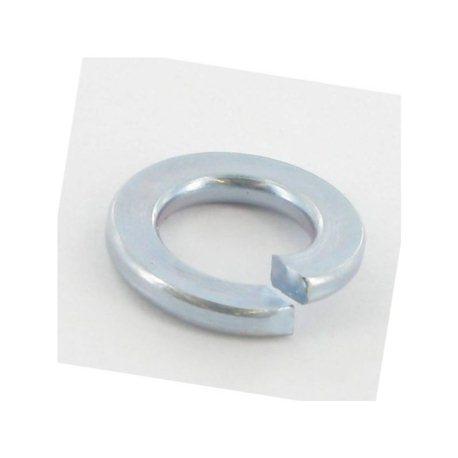 Pierścień osadczy rozprężny Castelgarden