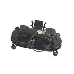 Mechanizm koszący TC 102 kpl. Castelgarden 382565000/1, 82565000/1