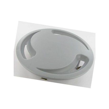 Kołpak koła Castelgarden 382110253/0, 82110253/0
