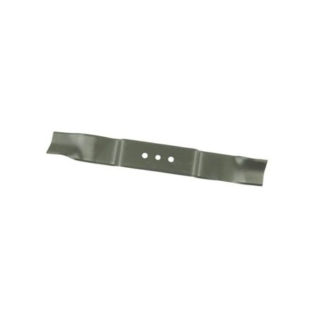 Nóż Silent 45S Combi Castelgarden : 181004121/0, 81004121/0