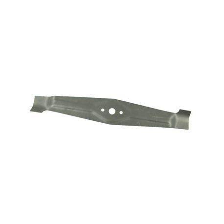 Nóż koszący Castelgarden : 181004135/0