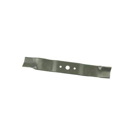 Nóż mulczujący  41 cm Castelgarden : 181004341/3
