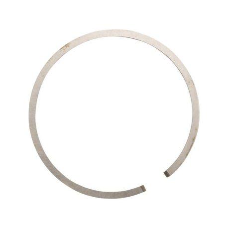 Sprężyna tłoka Castelgarden 123204000/0, 23204000/0, 1911-4107-01