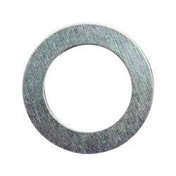 Pierścień 11 x 17 x 0,5 Castelgarden
