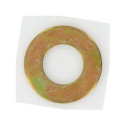 Pierścień zabezpieczający Castelgarden