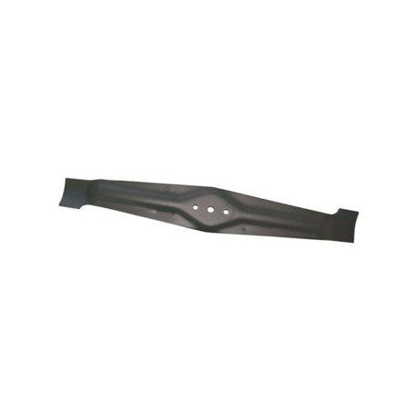Nóż wymienny 530/10mm Castelgarden : 181004144/0, 81004144/0