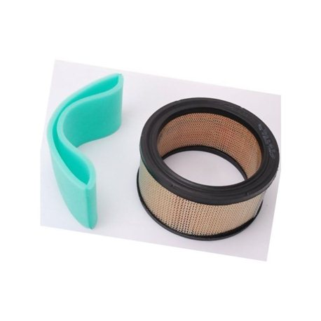 Zestaw: filtr pow., oddz. wst. Kohler 45 883 02-S1