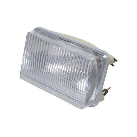 Reflektor John Deere