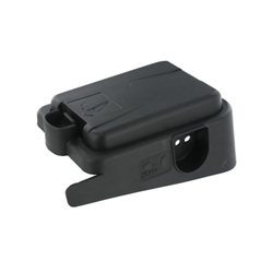 Filtr powietrza kpl. RS100 Stiga 118550702/0
