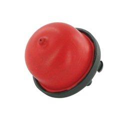 Ręczna pompka paliwa Stiga 118550698/0