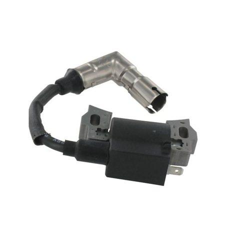 Cewka zapłonowa RS100 Stiga 118550719/0