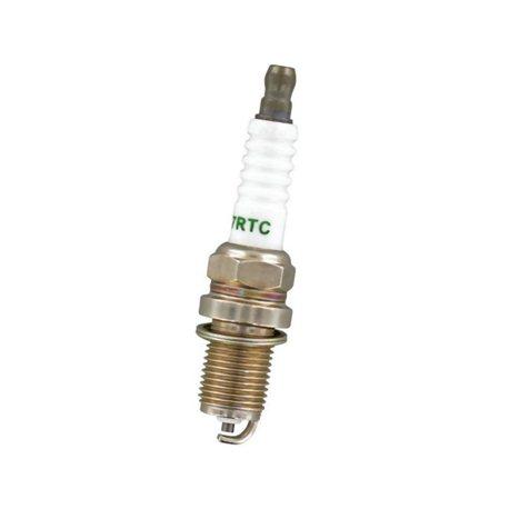 Świeca zapłonowa K7RTC Stiga 118550658/0