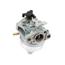 Gaźnik Honda 16100-Z0L-023, 16100-ZM0-013, 16100-ZM0-804, 16100-Z0L-013