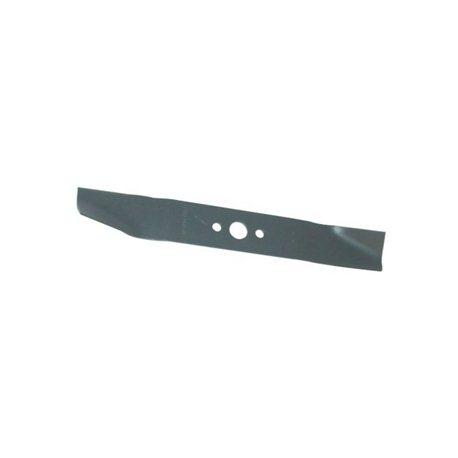 Nóż  330/18 mm Standard Castelgarden : 181004115/1, 81004115/1, Stiga: 1111-9748-01