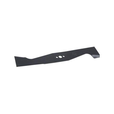 Nóż   420/16mm Flymo : 57-76161-13