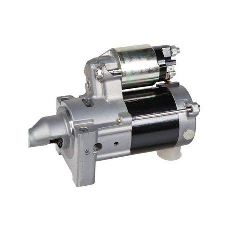 Starter elektryczny Kawasaki 21163-7028