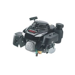 Silnik V 5,5 PS 22,2/25,4 cza. Honda GXV160H2-N1-F5-SD