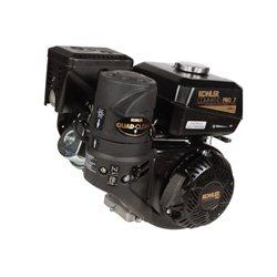 Silnik 7KM stożkowy Kohler