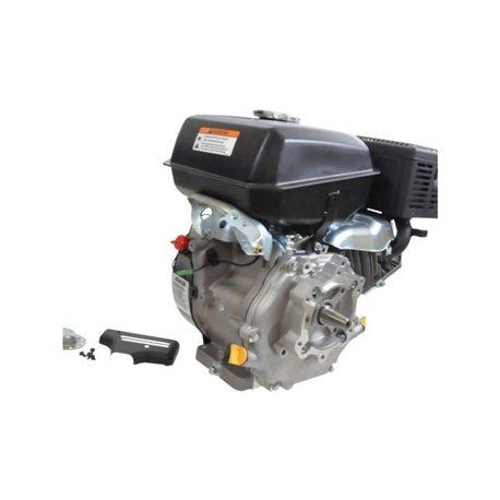 CH3950111 Silnik 9,5KM stożkowy Kohler