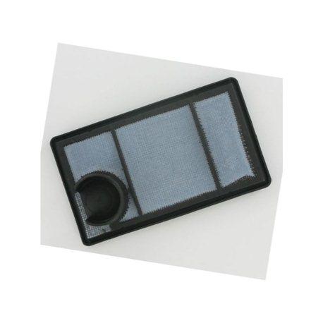 Filtr powietrza płaski Stihl 4223 140 1800