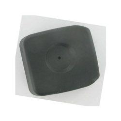 Pokrywa filtra Stihl