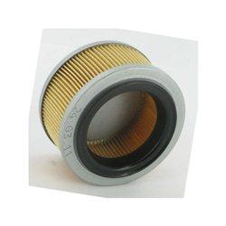 Filtr powietrza Stihl 4203 141 0300
