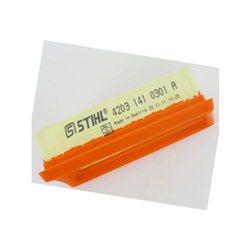 Filtr powietrza płaski Stihl 4203 141 0301