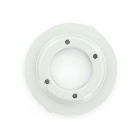 Adapter Stihl 4205 706 2903