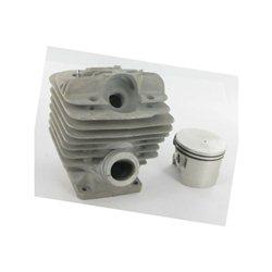 Cylinder komplet Stihl : 1125 020 1215