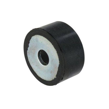 Ogranicznik gumowy Stihl 4205 790 9300