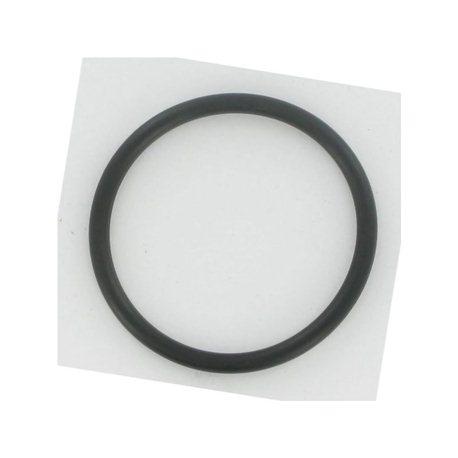 O-ring Stihl