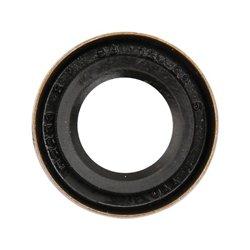 Pierścień uszcz. wału Solo 00 54 278