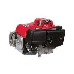 GXV390 10,2KM 25,4x79,5m Honda GXV390T1-DN-5-OH