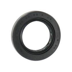 Pierścień uszczeln. 20x32x6 mm Honda 91202-KJ9-003