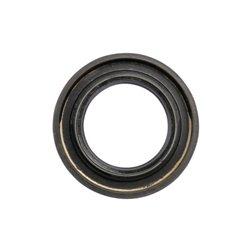 Pierścień uszczeln. 25x41,25 Honda 91202-YA0-P01