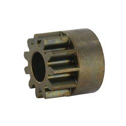 Koło zębate napędowe lewe Agri-Fab 43885