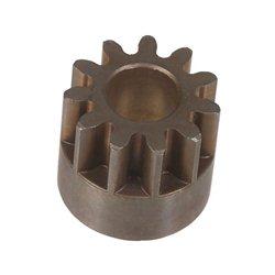 Koło zębate napędowe prawe Agri-Fab 43886