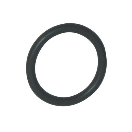O-ring AL-KO 462834