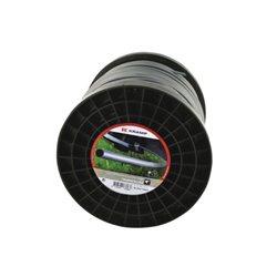 Titanium Power okr. 3mm 164m