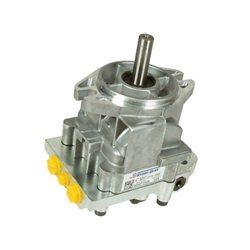 Pompa Hydro-Gear CCW Hydrogear PL-BGVV-DY1X-XXXX