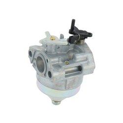 Gaźnik Honda 16100-Z0L-853, 16100-Z0L-852, 16100-Z0L-802, 16100-Z0L-801