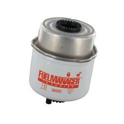 Filtr paliwa MTD  MTD: 759-04027, 651-04044, 951-04044