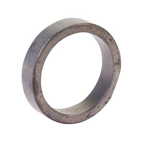 Pierścień dystansowy Agria