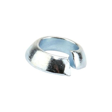 Pierścień sprężysty Agria
