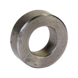 Pierścień dystansowy 11x20x7 Agria